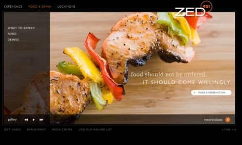 zed site 3