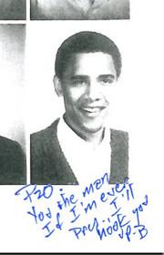 obama11